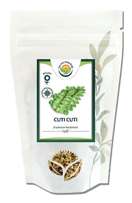 Zobrazit detail výrobku Salvia Paradise Cuti Cuti kapradina 40 g