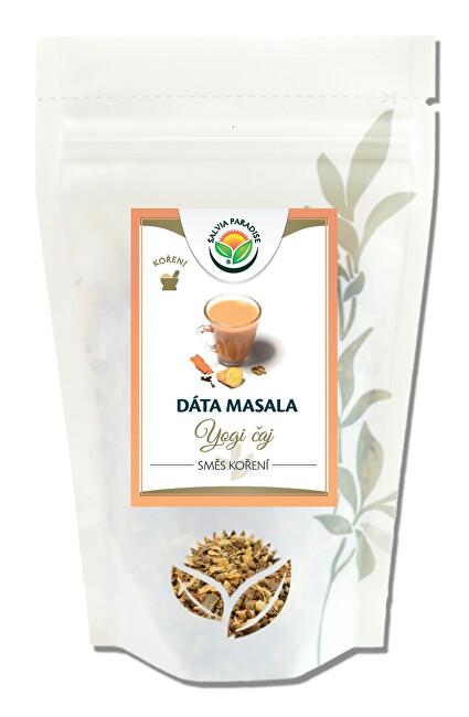 Zobrazit detail výrobku Salvia Paradise Dátá masala 35 g