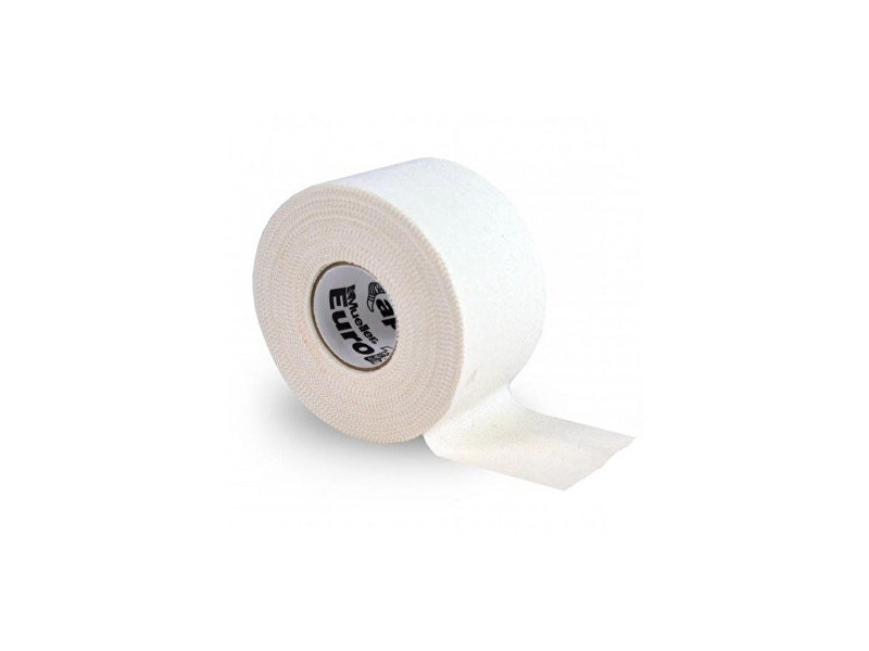 Fixační tejpovací páska EuroTape Platinum 2,5 cm x 10 m