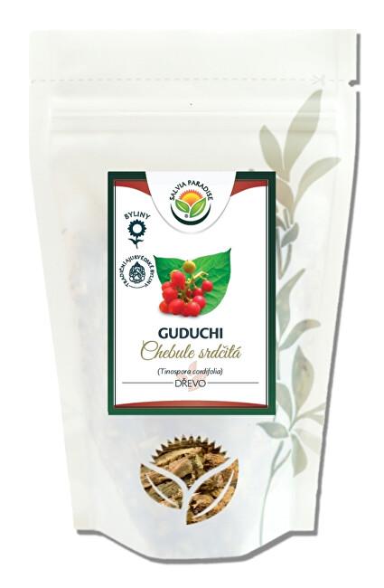Zobrazit detail výrobku Salvia Paradise Guduchi - Chebule srdčitá dřevo 50 g