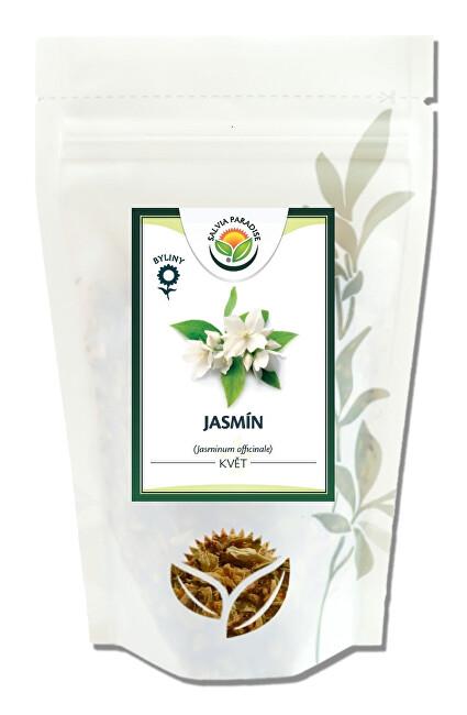 Zobrazit detail výrobku Salvia Paradise Jasmín květ 30 g
