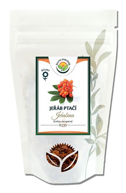 Zobrazit detail výrobku Salvia Paradise Jeřáb ptačí plod 100 g