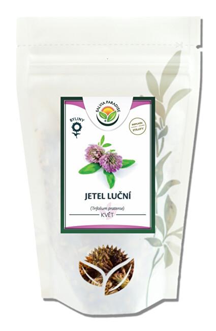 Zobrazit detail výrobku Salvia Paradise Jetel luční květ 1000 g