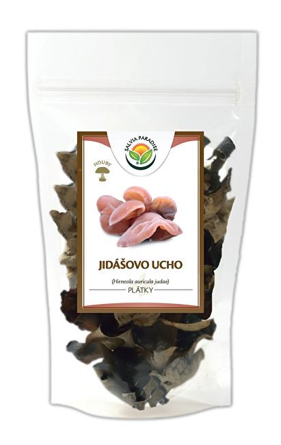 Zobrazit detail výrobku Salvia Paradise Jidášovo ucho 200 g