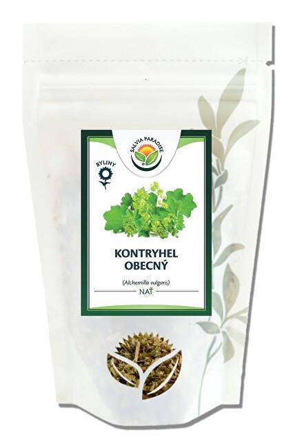 Zobrazit detail výrobku Salvia Paradise Kontryhel nať 100 g