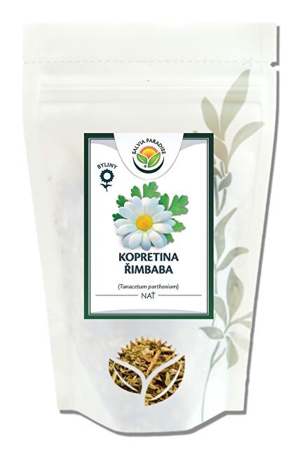Zobrazit detail výrobku Salvia Paradise Kopretina řimbaba nať 50 g