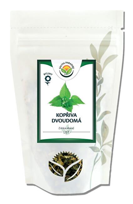 Zobrazit detail výrobku Salvia Paradise Kopřiva dvoudomá list 40 g