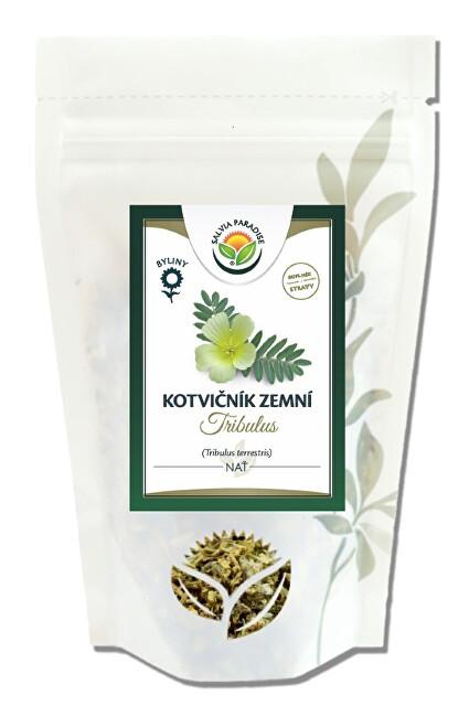 Zobrazit detail výrobku Salvia Paradise Kotvičník - Tribulus nať 50 g