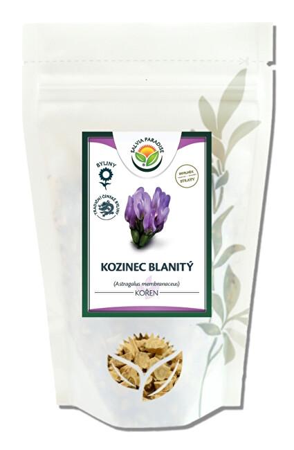 Zobrazit detail výrobku Salvia Paradise Kozinec blanitý kořen 1000 g