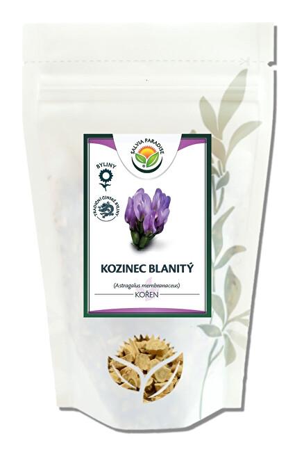 Zobrazit detail výrobku Salvia Paradise Kozinec blanitý kořen 250 g