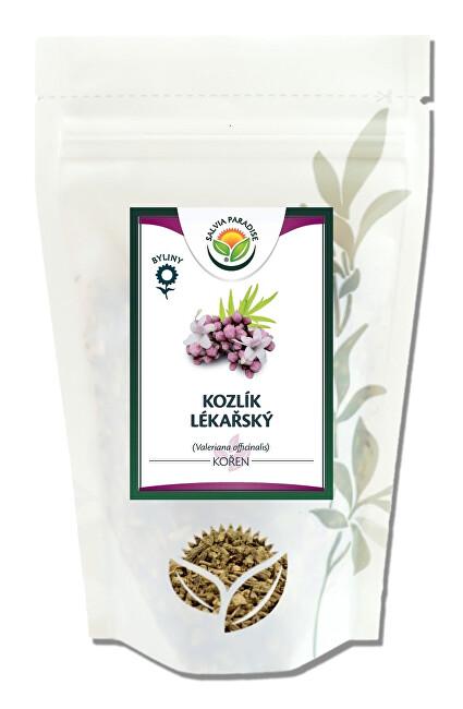 Zobrazit detail výrobku Salvia Paradise Kozlík lékařský kořen 1000 g