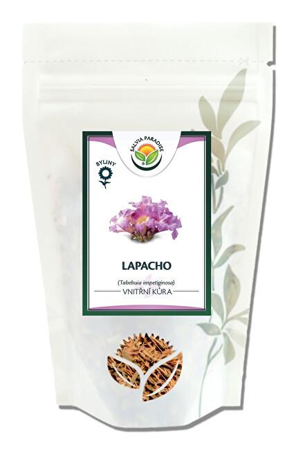 Zobrazit detail výrobku Salvia Paradise Lapacho kůra 100 g