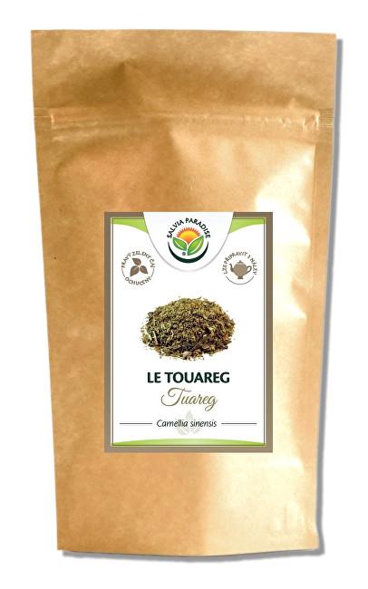 Zobrazit detail výrobku Salvia Paradise Le Touareg čaj 50 g