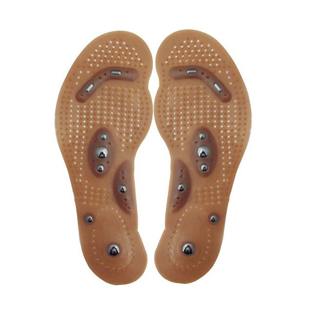 Zobrazit detail výrobku Euro Trade Plus Magnetické vložky do bot 35-40
