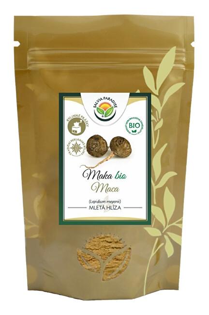 Zobrazit detail výrobku Salvia Paradise Maka jemně mletá 100 g