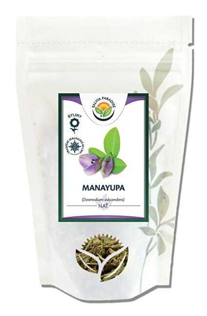 Zobrazit detail výrobku Salvia Paradise Manayupa - Stužkovec 40 g