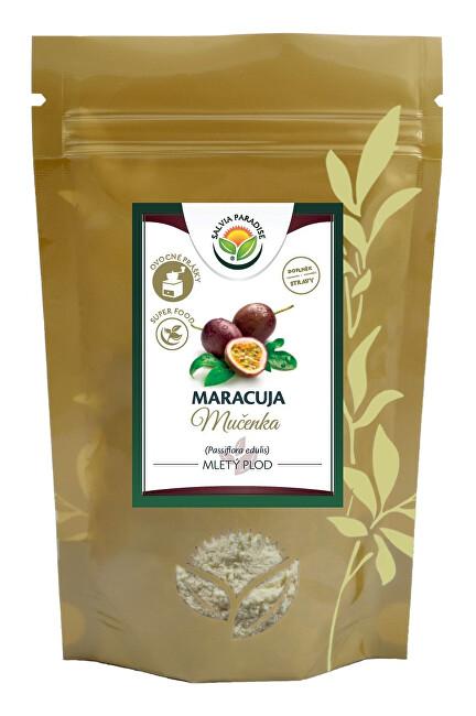 Zobrazit detail výrobku Salvia Paradise Maracuja - Mučenka prášek 100 g