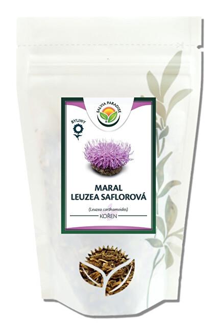 Zobrazit detail výrobku Salvia Paradise Maral - Leuzea kořen 50 g