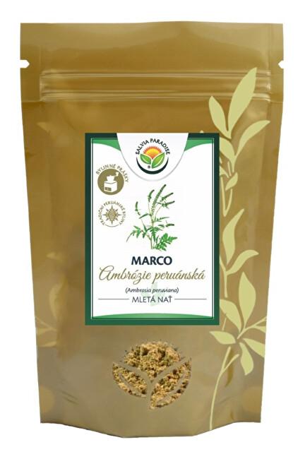 Zobrazit detail výrobku Salvia Paradise Marco - Ambrózie mletá nať 70g