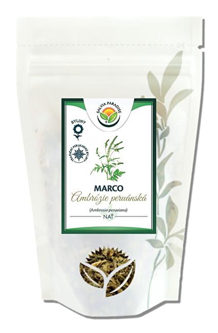 Zobrazit detail výrobku Salvia Paradise Marco - Ambrózie nať 40 g