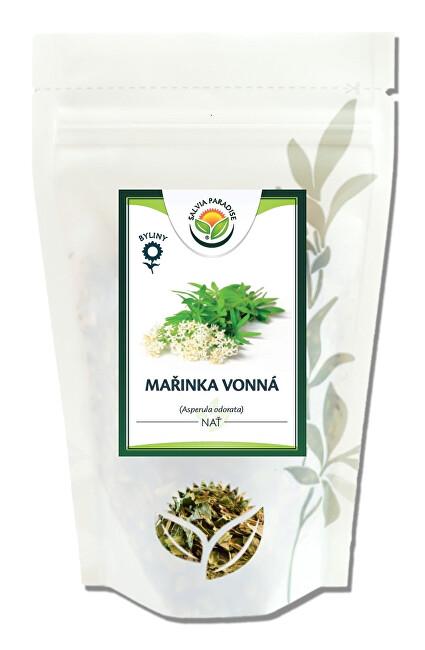 Zobrazit detail výrobku Salvia Paradise Mařinka vonná nať 50 g
