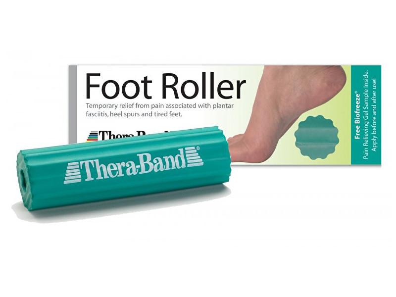 Masážní pomůcka Foot Roller