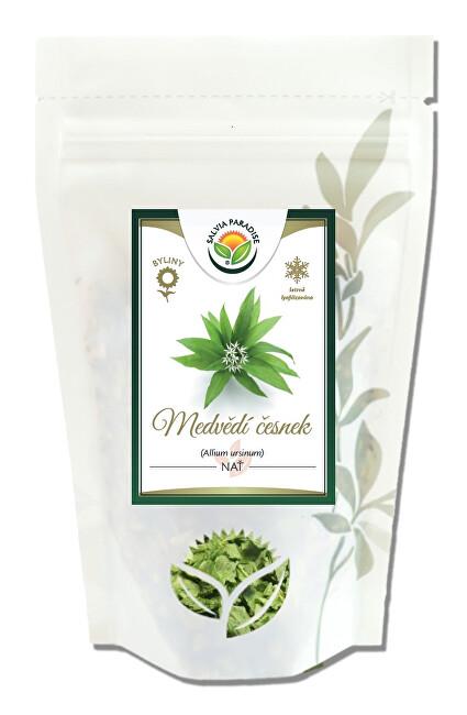 Salvia Paradise Medvedí cesnak lyofilizovaný 10 g