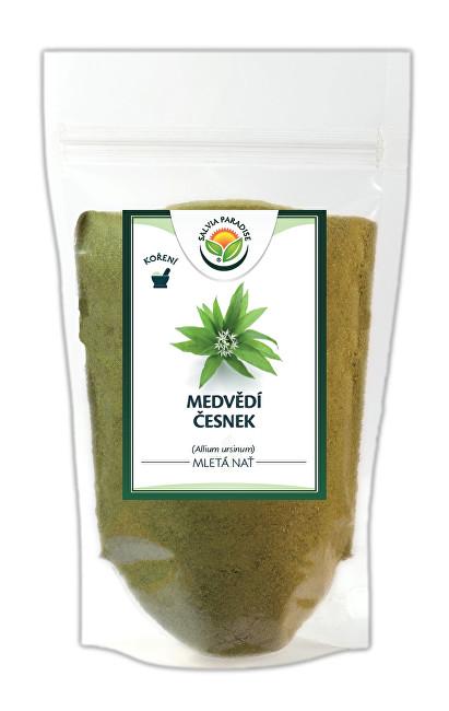 Zobrazit detail výrobku Salvia Paradise Medvědí česnek mletý 150 g