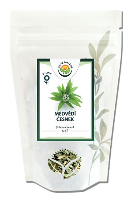 Zobrazit detail výrobku Salvia Paradise Medvědí česnek nať 70 g