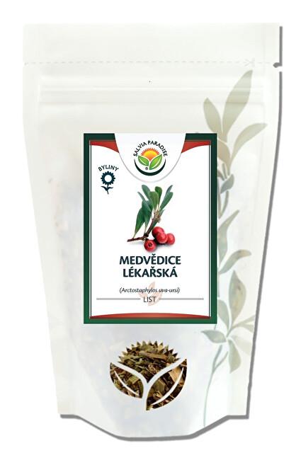 Zobrazit detail výrobku Salvia Paradise Medvědice lékařská list 1000 g