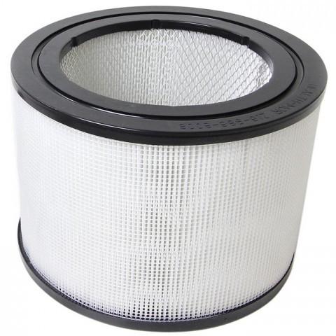 Zobrazit detail výrobku Olansi Náhradní HEPA filtr pro čističku K07A