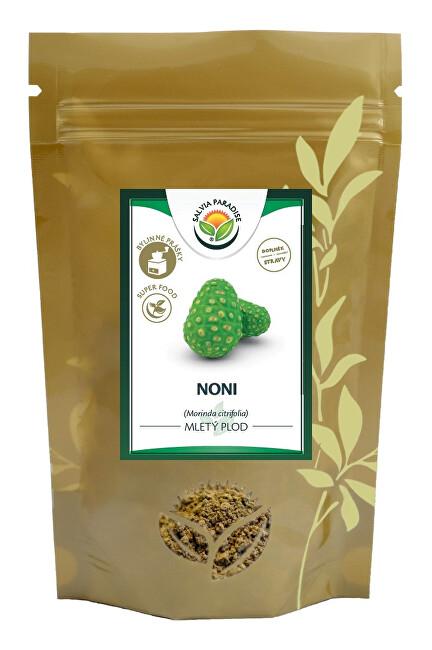 Zobrazit detail výrobku Salvia Paradise Noni - Morinda prášek 250 g