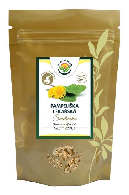 Zobrazit detail výrobku Salvia Paradise Pampeliška lékařská kořen mletý 100g