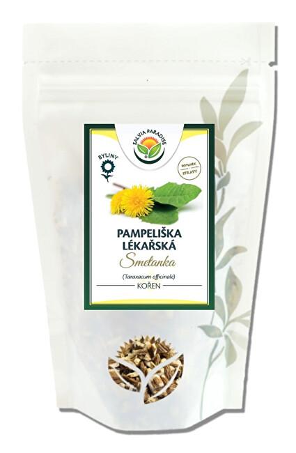 Salvia Paradise Púpava lekárska koreň rezaný 100 g