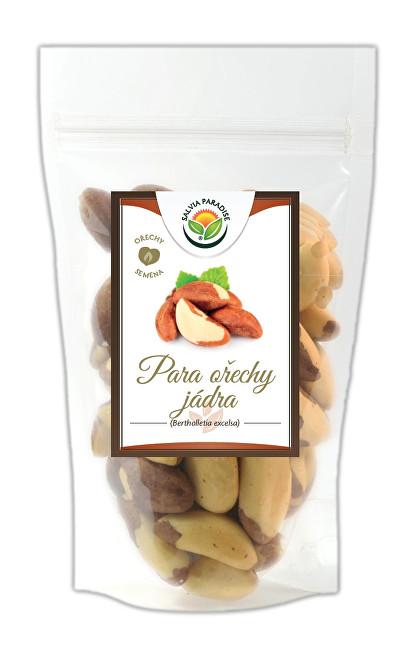 Zobrazit detail výrobku Salvia Paradise Para ořechy 1000 g