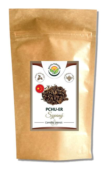 Zobrazit detail výrobku Salvia Paradise Pchu-er sypaný 100 g