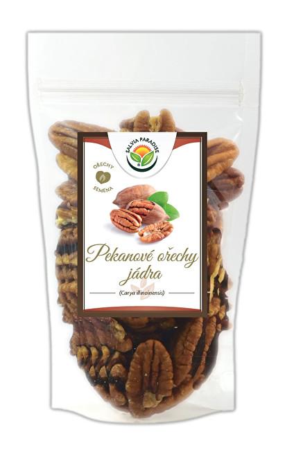 Zobrazit detail výrobku Salvia Paradise Pekanové ořechy 500 g