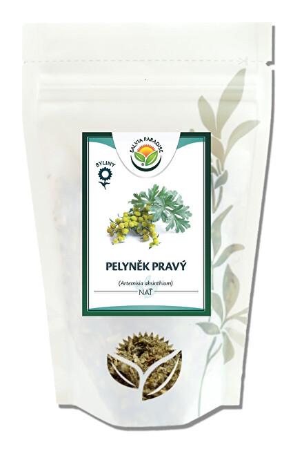 Zobrazit detail výrobku Salvia Paradise Pelyněk pravý nať 1000 g