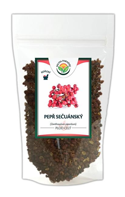 Zobrazit detail výrobku Salvia Paradise Pepř sečuánský celý 60 g