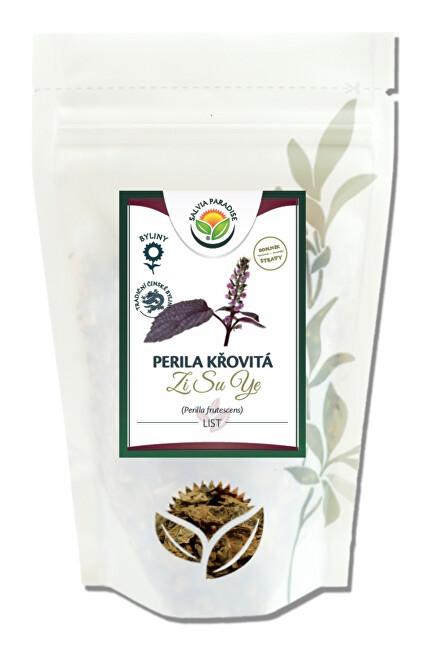 Zobrazit detail výrobku Salvia Paradise Perila křovitá list 60 g