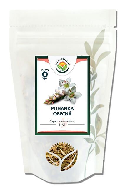 Zobrazit detail výrobku Salvia Paradise Pohanka nať 50 g