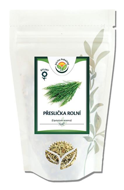 Zobrazit detail výrobku Salvia Paradise Přeslička rolní nať 100 g