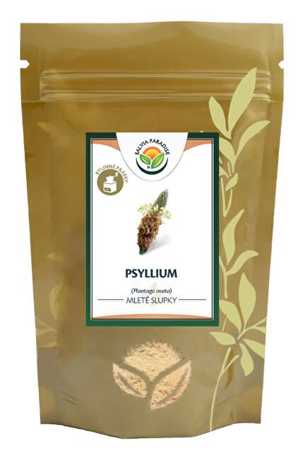 Zobrazit detail výrobku Salvia Paradise Psyllium mleté 150g