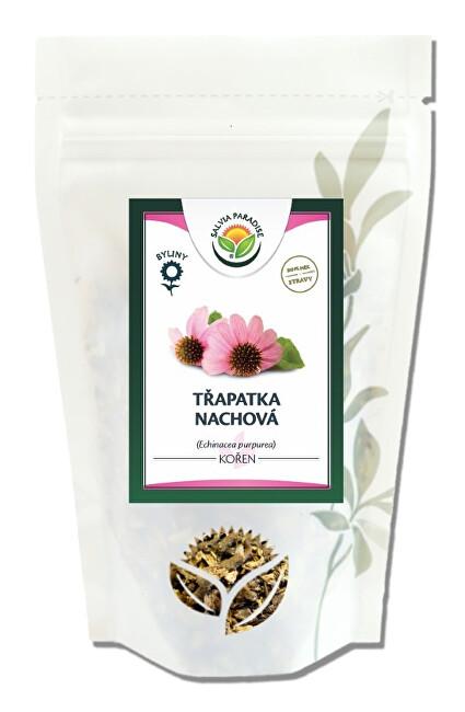 Zobrazit detail výrobku Salvia Paradise Echinacea - třapatka kořen 1000 g
