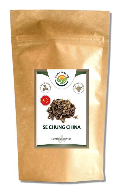 Zobrazit detail výrobku Salvia Paradise Se Chung China Oolong 50 g