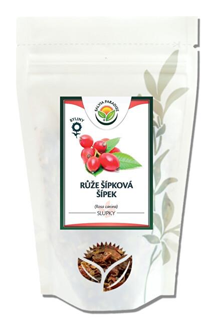 Zobrazit detail výrobku Salvia Paradise Šípek slupky 1000 g
