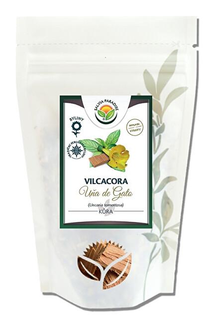 Zobrazit detail výrobku Salvia Paradise Vilcacora - Uncaria vnitřní kůra 100 g