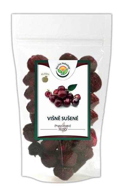 Zobrazit detail výrobku Salvia Paradise Višně sušené 100 g