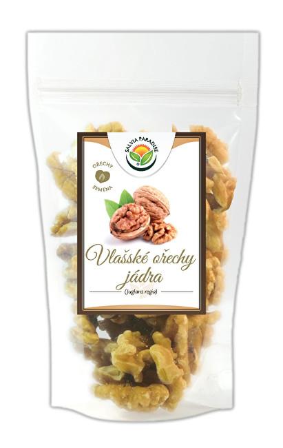 Zobrazit detail výrobku Salvia Paradise Vlašské ořechy 100 g