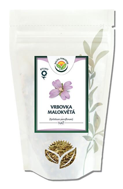 Zobrazit detail výrobku Salvia Paradise Vrbovka malokvětá nať 100 g